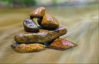 rocks_in_stream