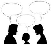 conversation doesnt happen without commerce