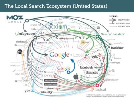 local ecosystem.jpg