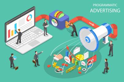 programmatic advertising-1