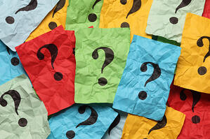13 Questions to Ask when Choosing a Marketing Agency