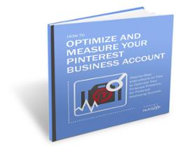 optimize_pinterest_business-1