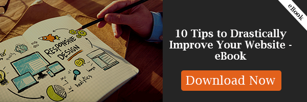 10 Tips that Can Drastically Improve Your Website User Experience