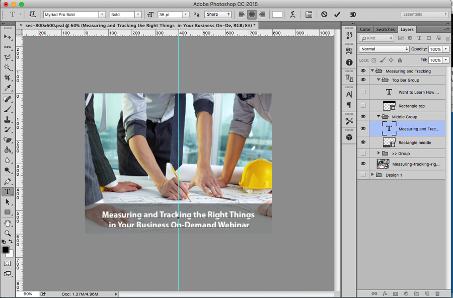 0-photoshop-screenshot.png