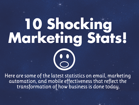 10-shocking-marketing-statistics.png