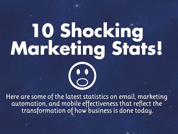 10-shocking-marketing-statistics.png