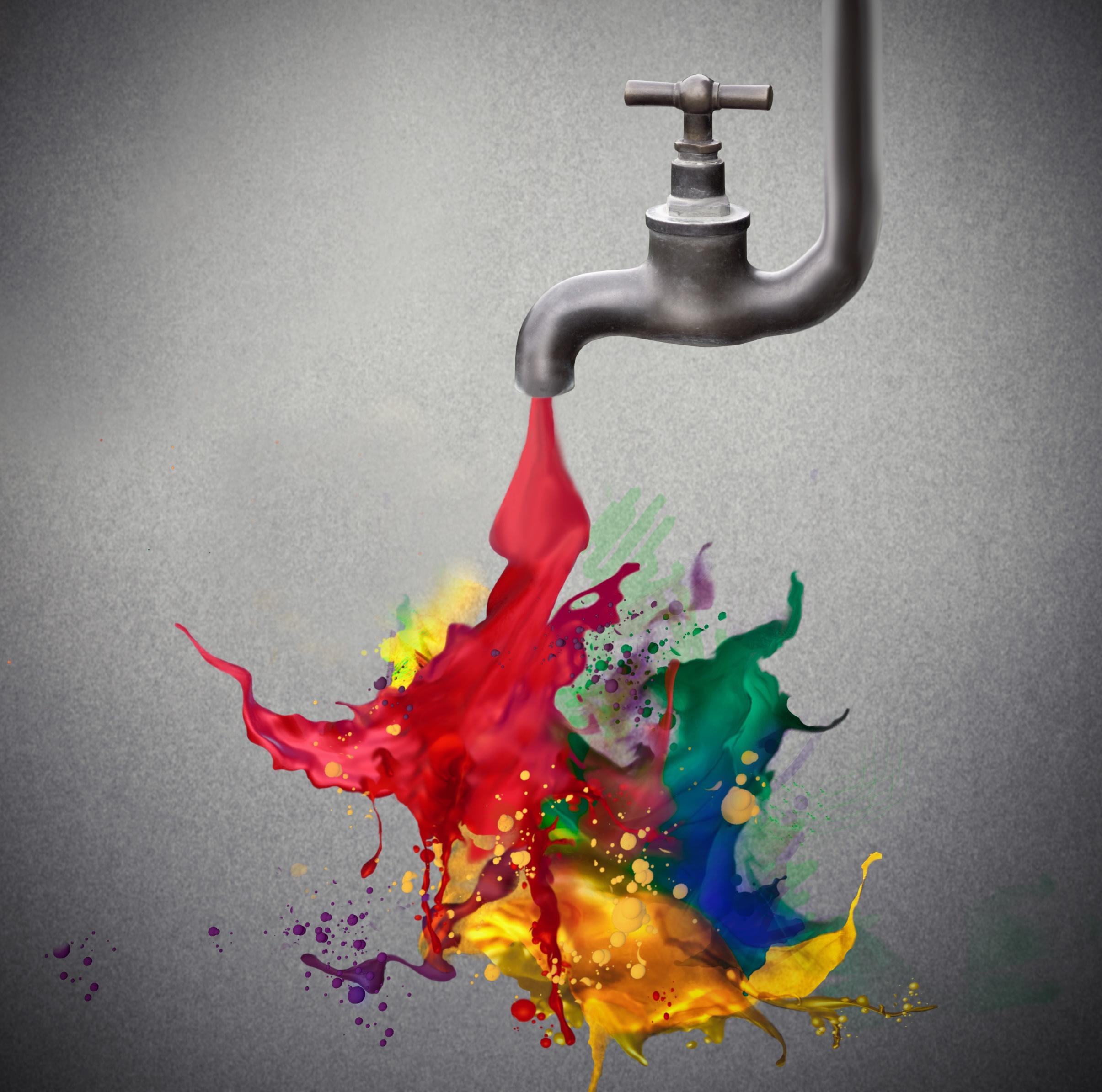 faucet_pouring_paint.jpg