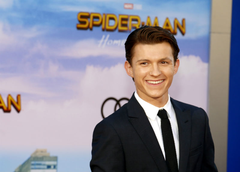 Spiderman Tom Holland.jpg