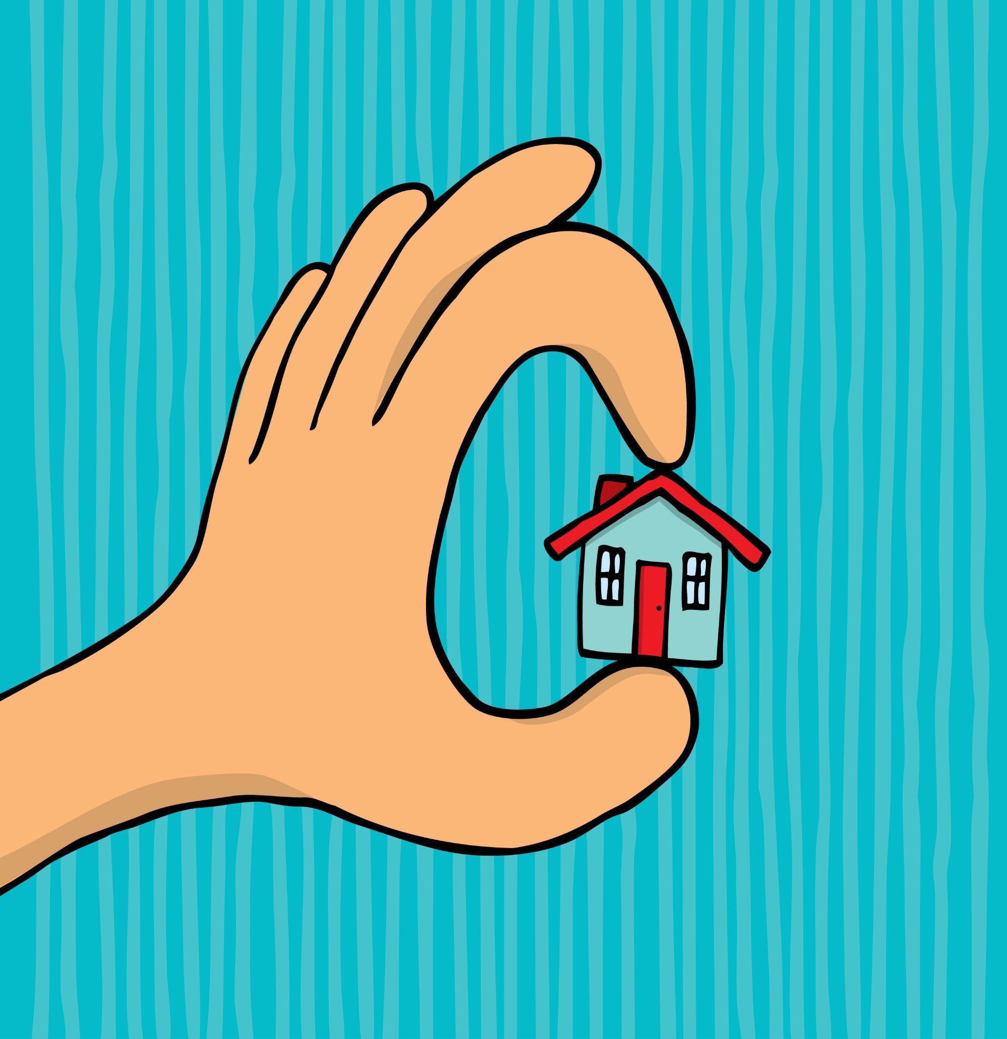 hand holding tiny house.jpg