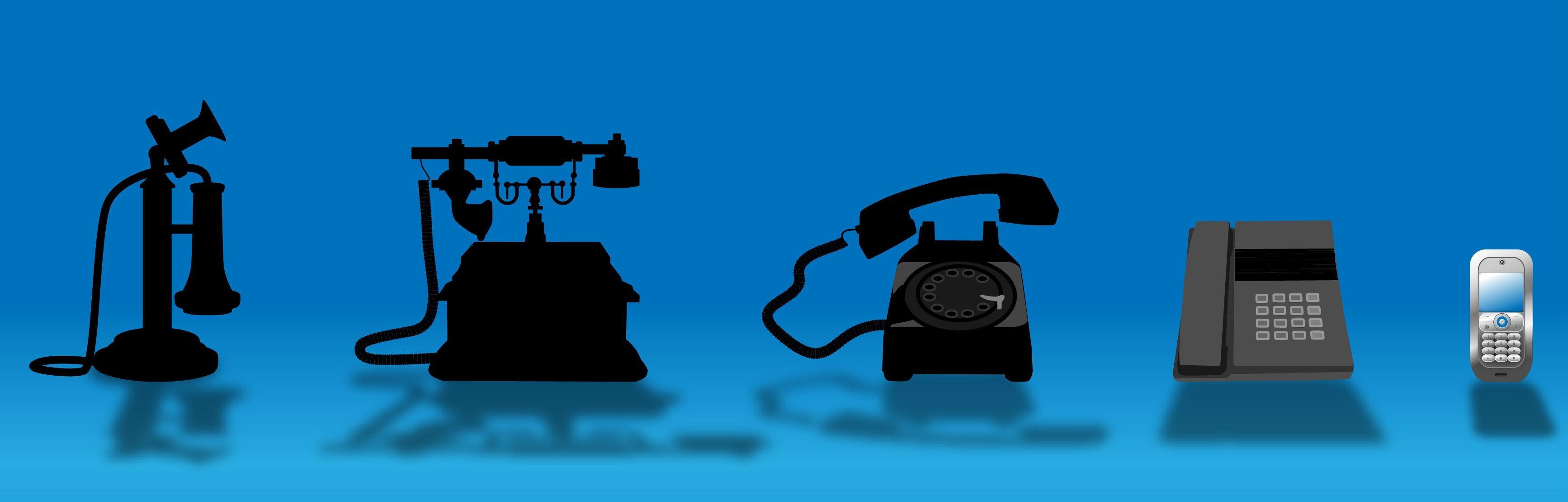 phone evolution.jpg