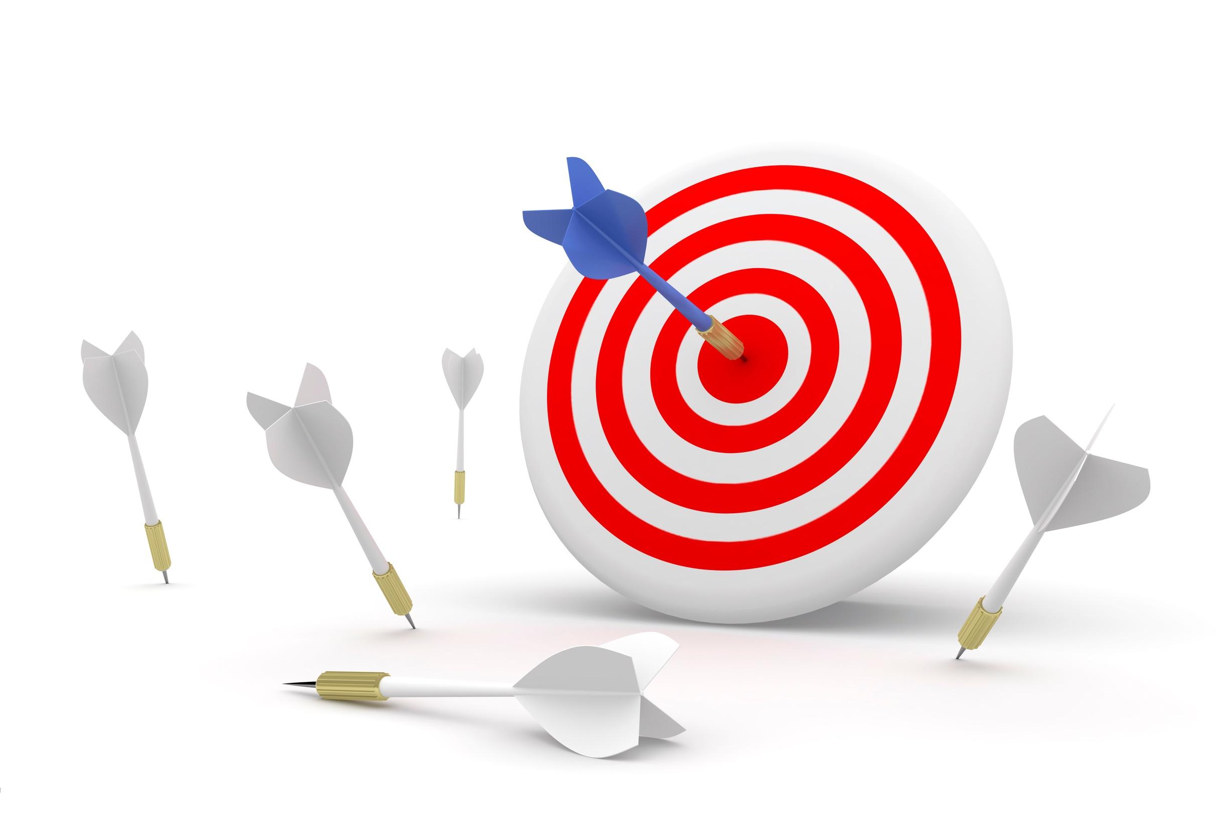 Strategy target.jpg