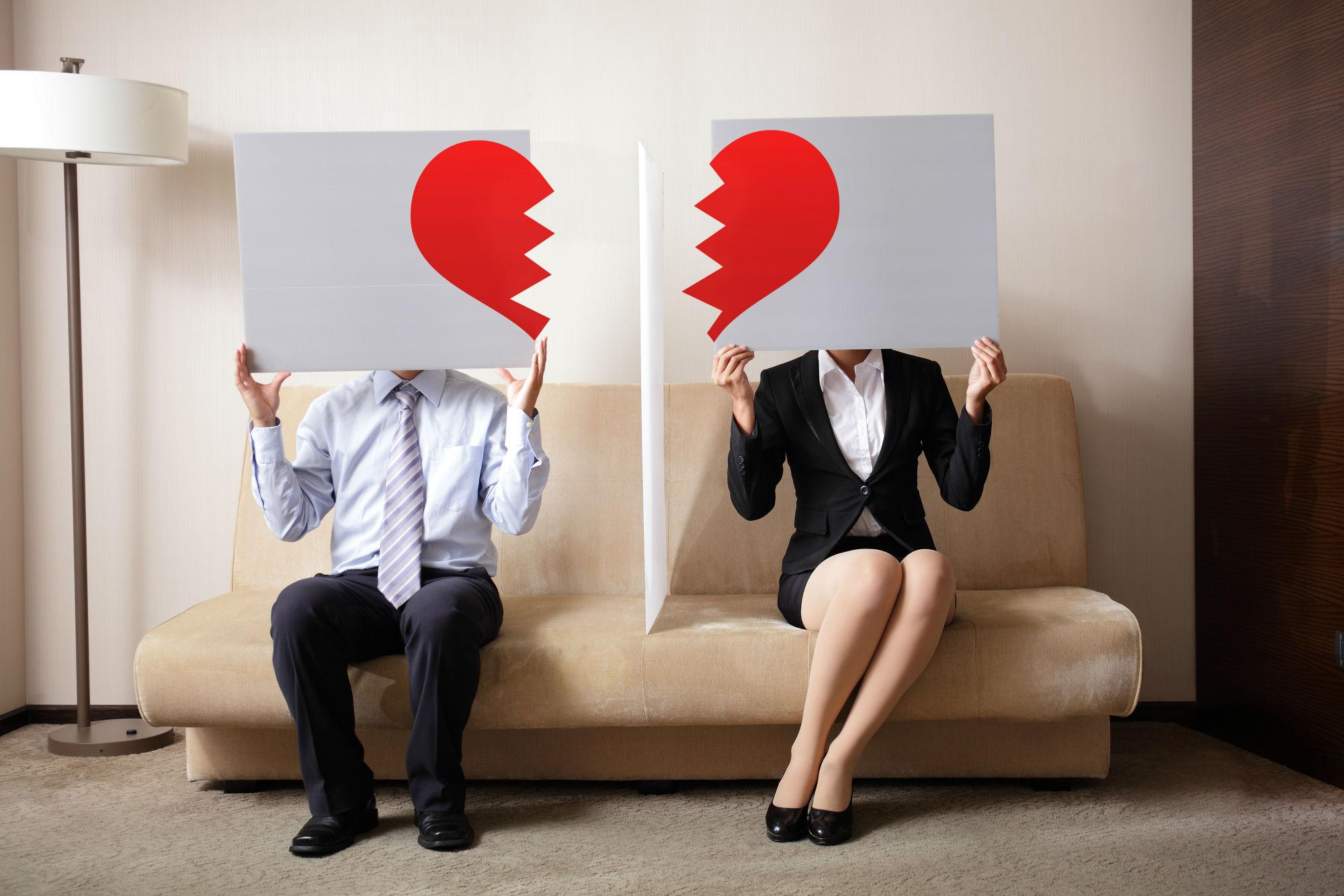 breakup, broken heart, divorce, relationship.jpg