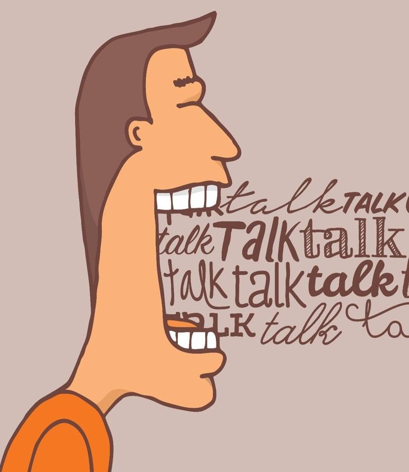man_talking_too_much.jpg