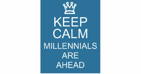 millennials.hubspot-facebook-post.jpg