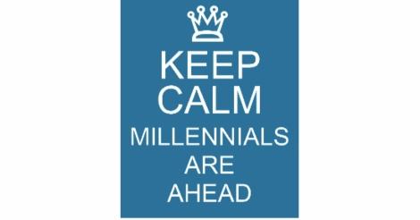 millennials.hubspot-facebook-post.jpg