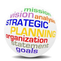 mission, vision, strategic planning, organization, statement, goals sphere.jpg
