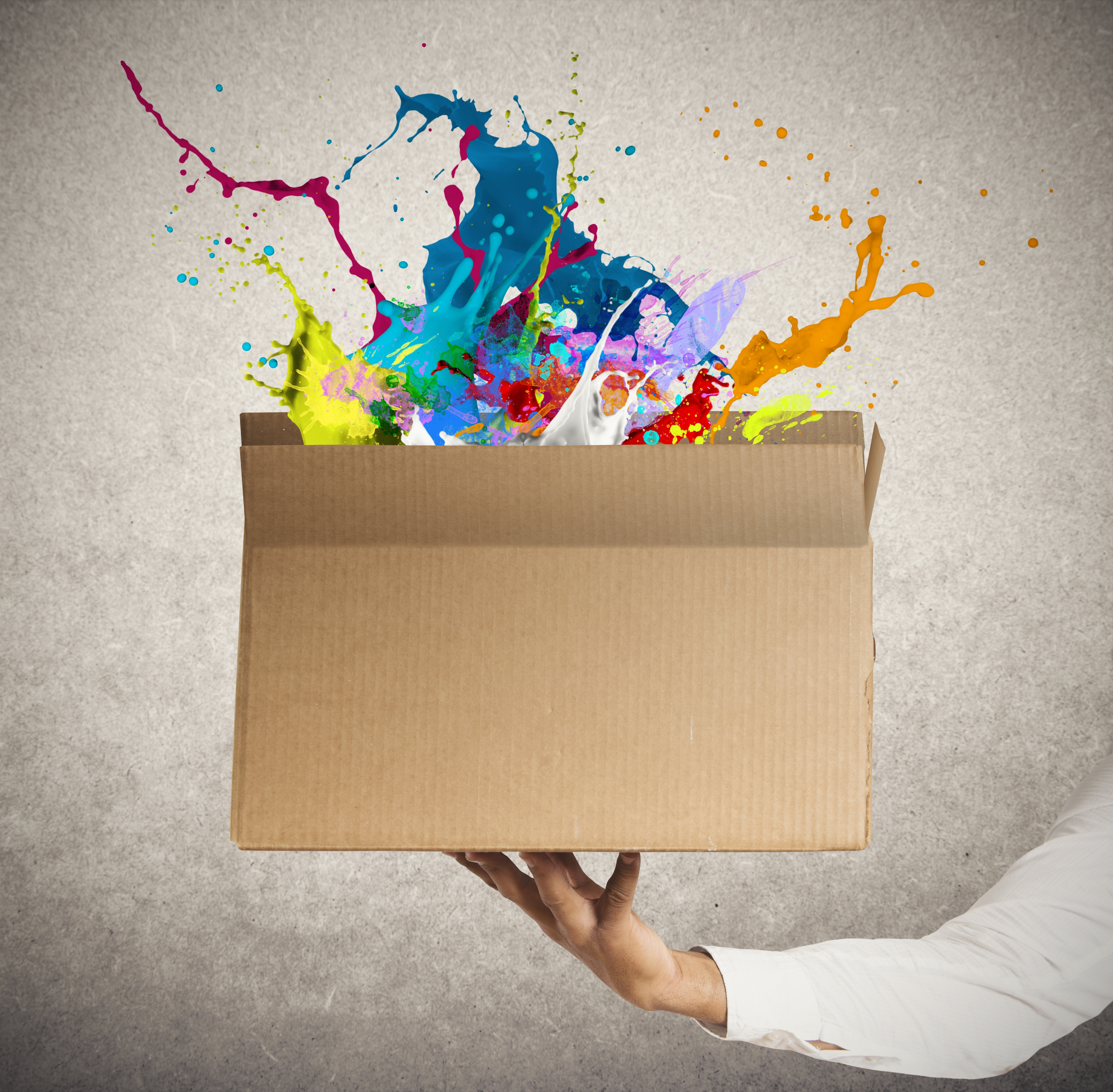 paint-splashing-box.jpg