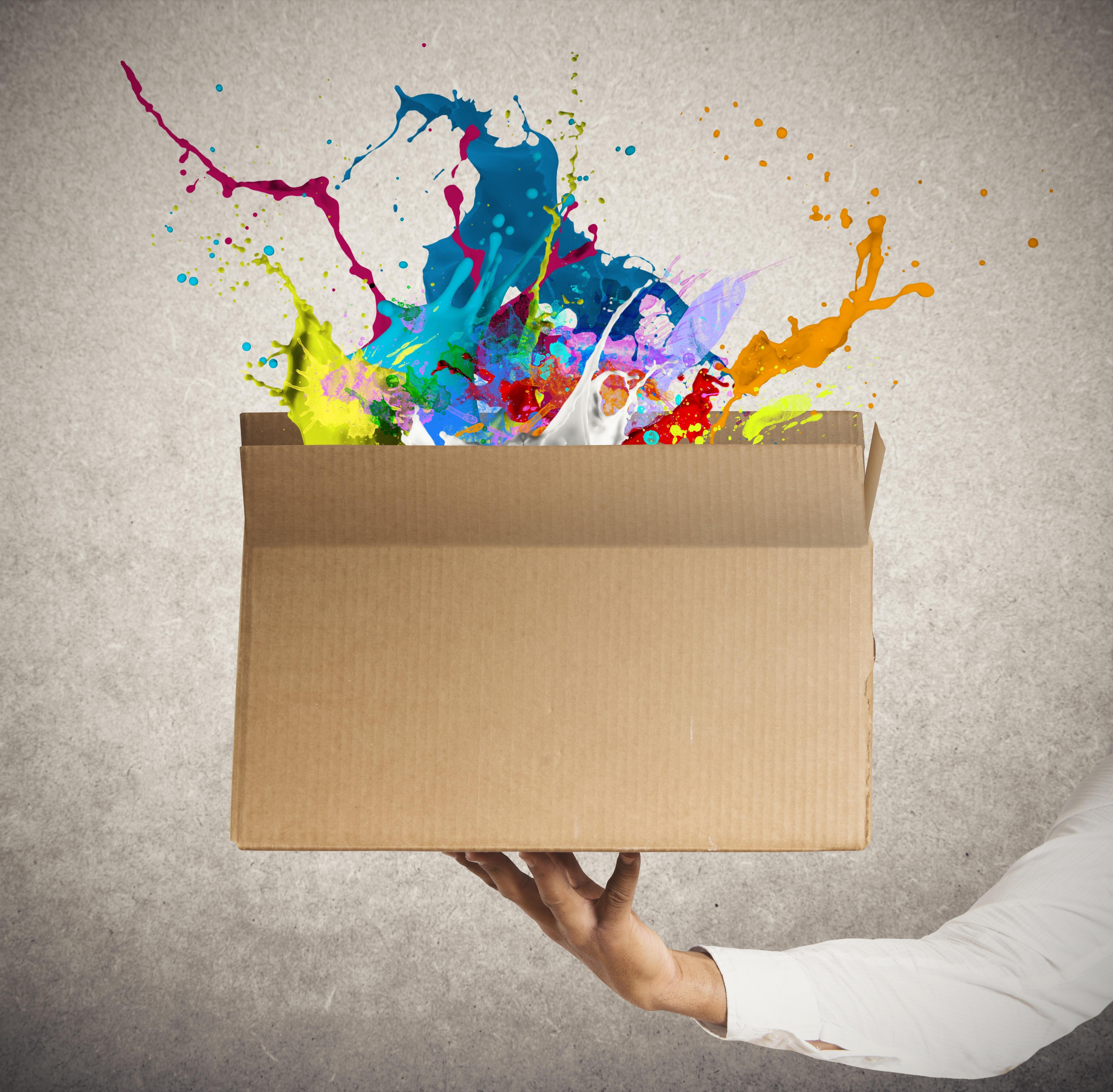 paint-splashing-box.jpg