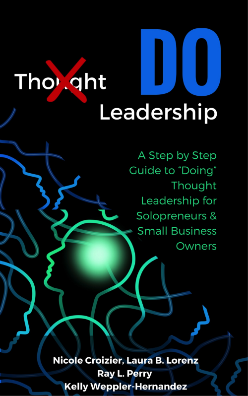 thought_leadership.png