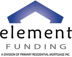 Element_logo