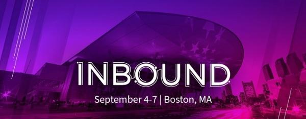 Inbound-2018-1