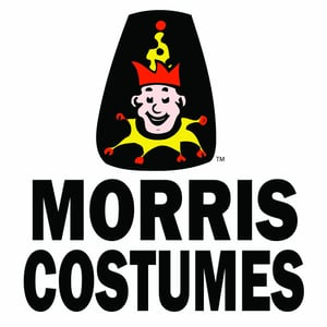 Morris Costumes Image for Podcast.jpeg