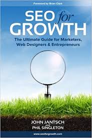 SEO for Growth book image.jpeg