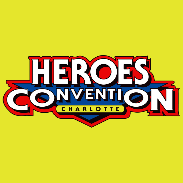 heroes-con-logo-sq1.png