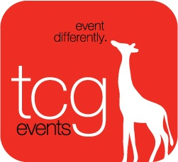 TCG-Events-full-tag-small-web