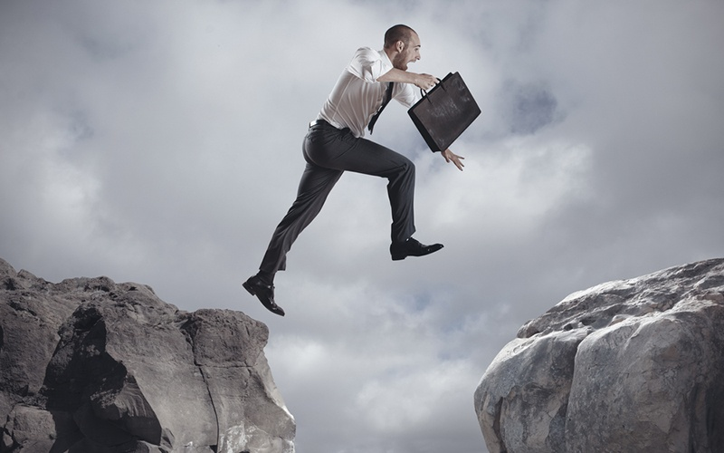 Overcome Marketing Obstacles