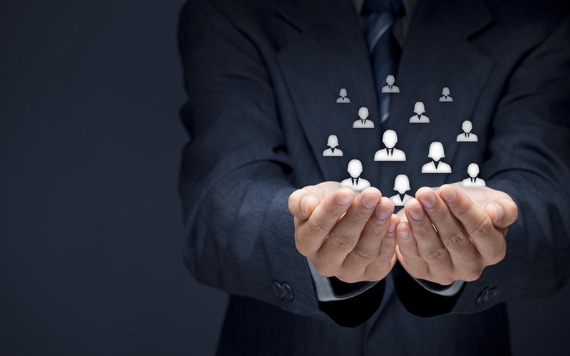 The Secrets to Attracting, Identifying, and Hiring Real Sales Talent