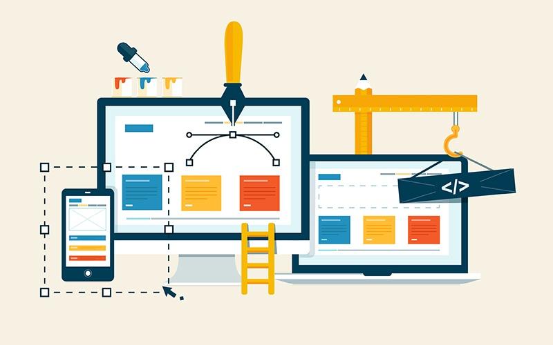 Creating Ebooks Worksheet
