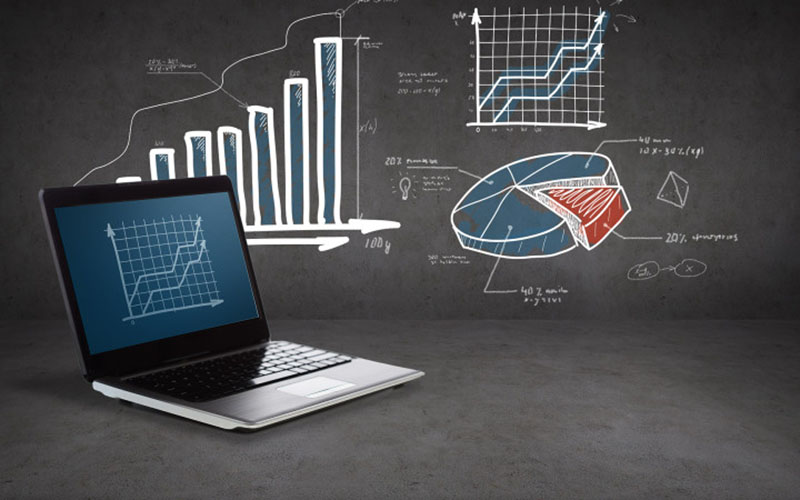 Making your Marketing Accountable