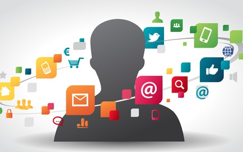 Creating a Total Online Presence