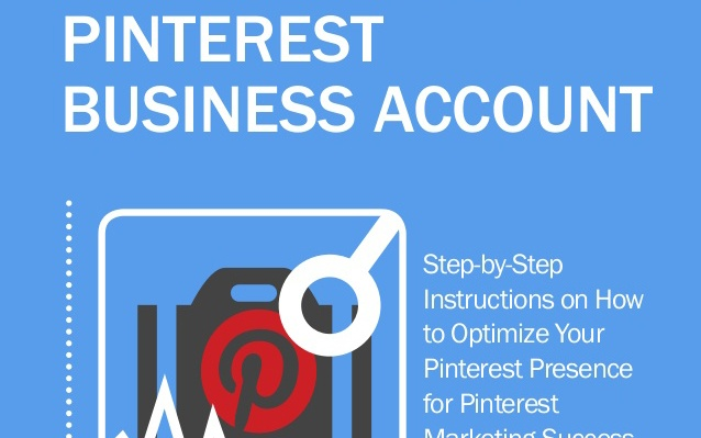 Guide to Pinterest