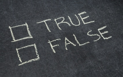 10 Most Common Business Myths