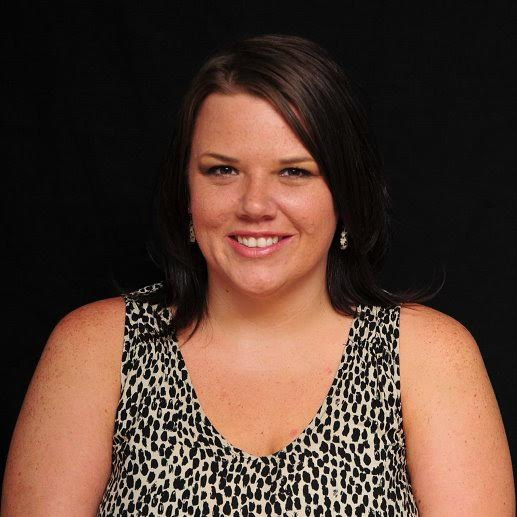 Kimberly Hughes