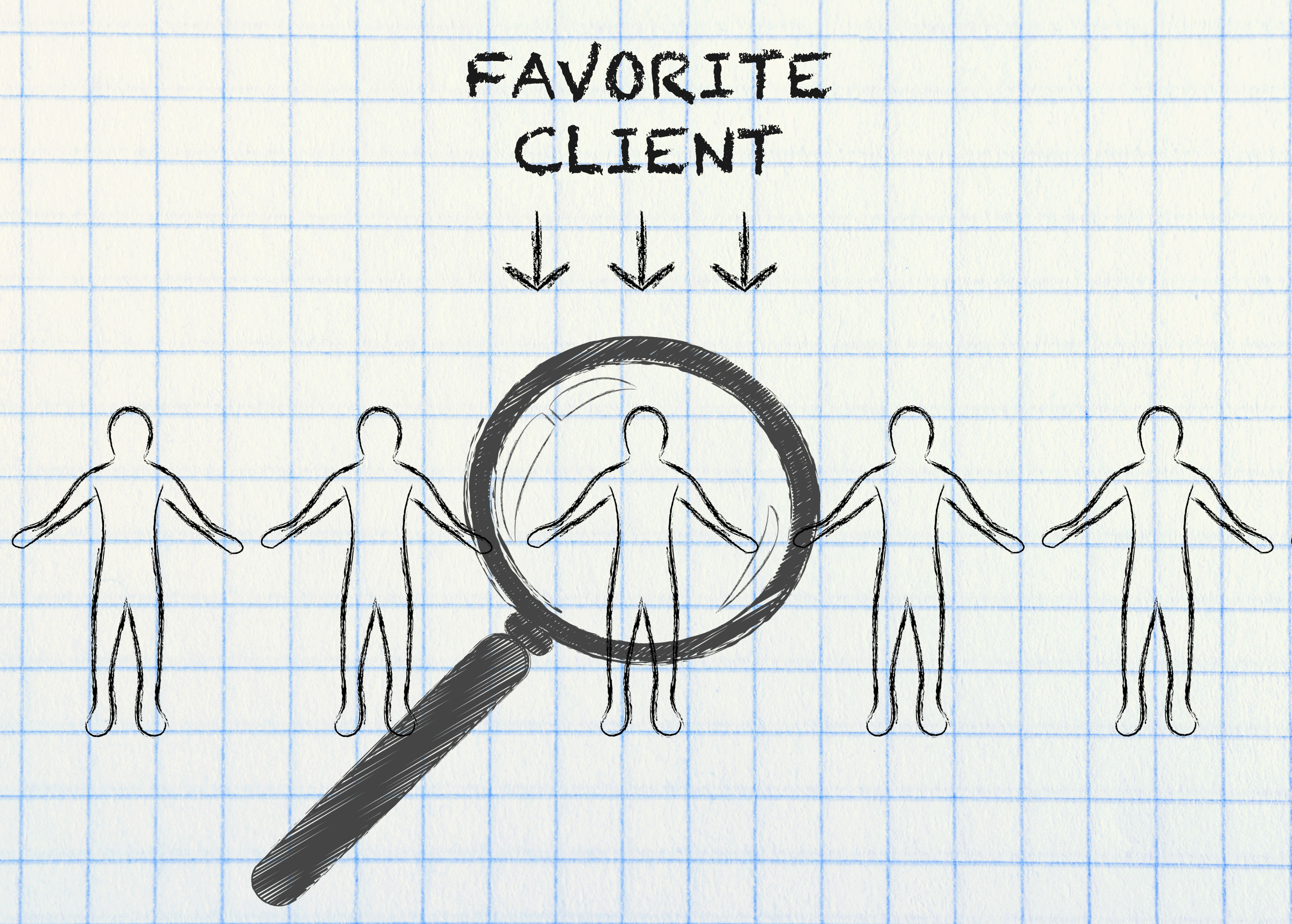 best_client