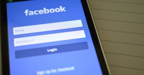 facebook lead ads-post.jpg