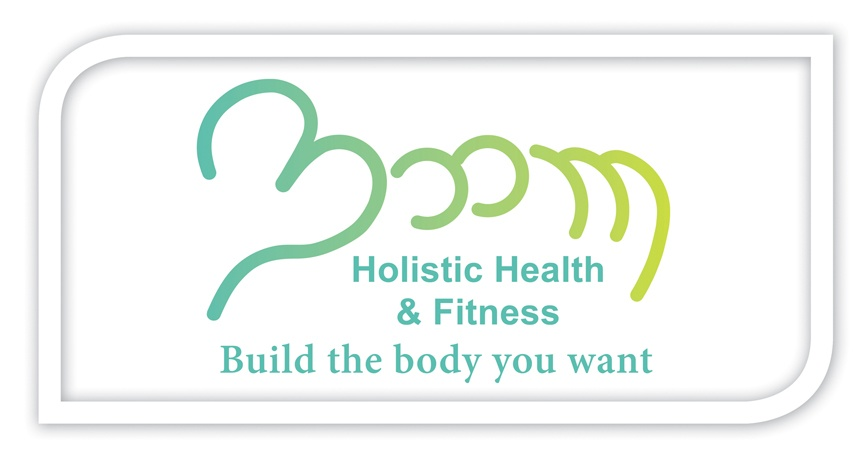 boom Holistic Health and Fitness.jpg