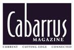 cabarrus magazine-logo-1