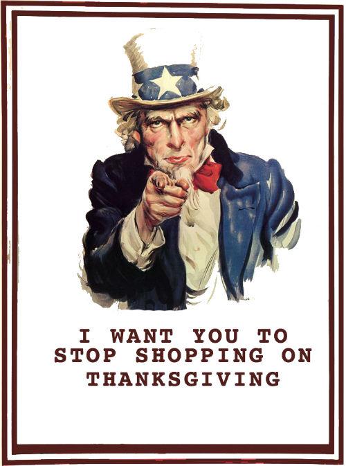boycott_thanksgiving.jpg
