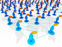 network_of_people
