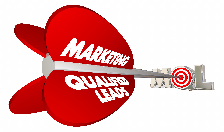 marketing qualified lead, mql, smarketing